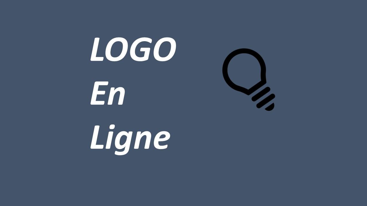 Comment créer un logo en ligne avec www.canva.com