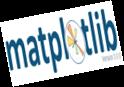Matplotlib Python