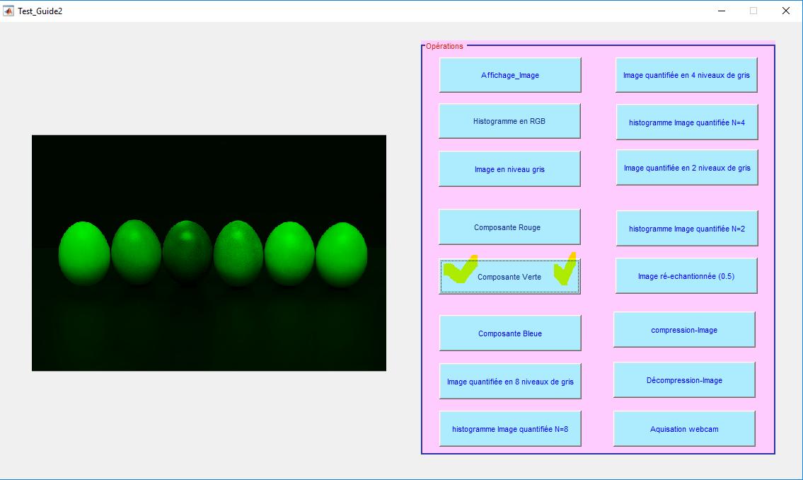 Image Processing  Matlab Tutorial [ PART 2]