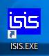 ISIS Proteus