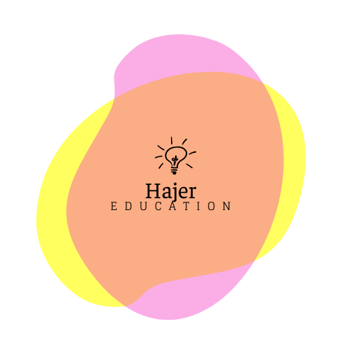 hajereducation logo site