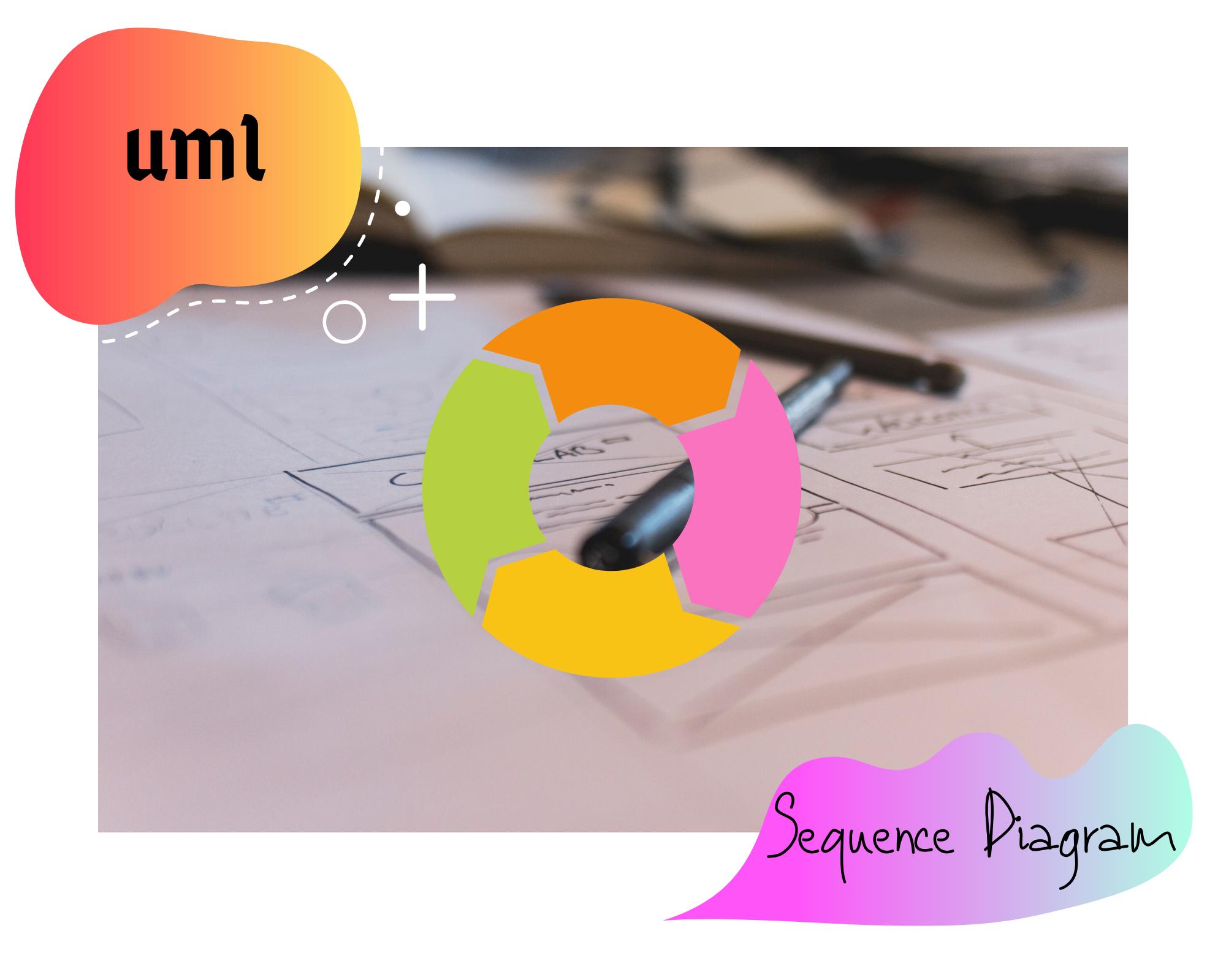 diagramme de séquence uml diagram sequence