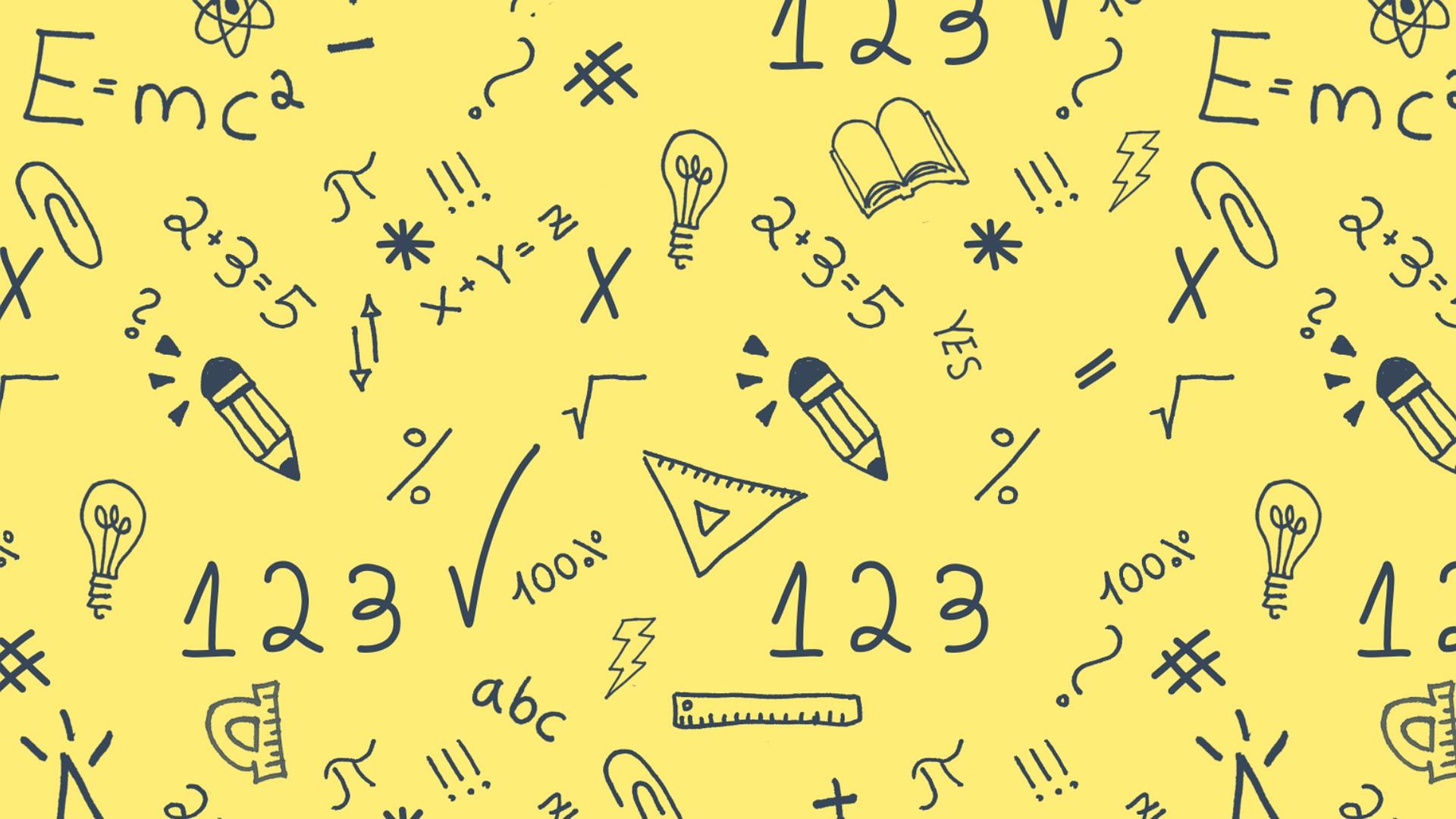 divisibilité dans z exercice corrigé | Congruence | Théorème de Fermat | Lemme de Gauss